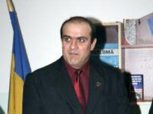 Bătaia nu-i ruptă din rai: Comisarul Halaicu, urmărit penal