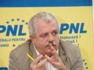 Guvern: Ministrul Agriculturii, Decebal Traian Remeş, a demisionat din funcţie