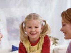 Pentru copii: Meniuri din poveşti