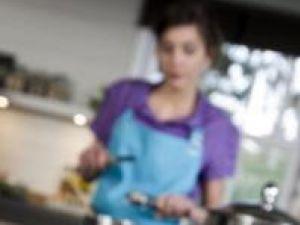 Pe lângă faptul că este foarte gustos, usturoiul este şi foarte sănătos. Foto: ONOKY