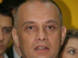 """Alexandru Băişanu: """"Se încearcă măsluirea voturilor, lucru care este deosebit de grav pentru o democraţie participativă"""""""