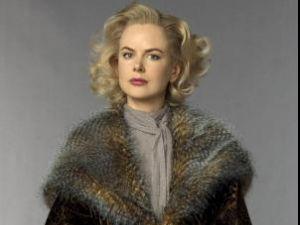 """Nicole Kidman vrea """"să mai spună şi alte poveşti frumoase"""" pe marele ecran"""