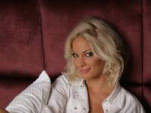 "Valentina Pelinel prezintă ""Euro Top 20"" la MTV"