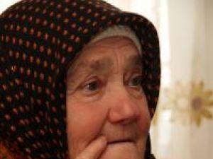 """Silvia Mariuţac: """"Cine i-a împuşcat? Chiţac şi cu celălalt, Stănculescu, dar văd că ei au dreptate, nu noi"""""""
