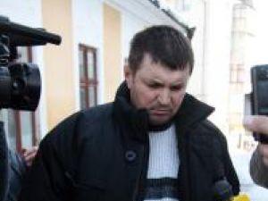 """Vasile Hriţcu: """"Sigur a fost jaf. Ţinând cont că nu am făcut rău la nimeni, n-am făcut alte şmecherii ca să fiu ameninţat…"""""""