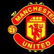 Clubul Manchester United costă un miliard de lire sterline