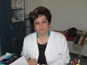 """Irina Badrajan: """"Multe categorii de persoane sunt scutite de plată"""""""