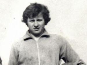 Doru Pantelimon, o figură emblematică a fotbalului sucevean