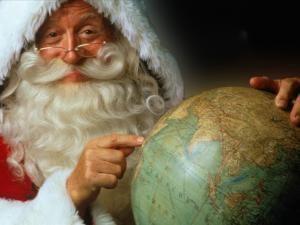 Crăciunul - sărbătoare a bucuriei şi familiei, din Cuba până în Noua Zeelandă