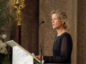 Producătoarea şi regizoarea Kara Kennedy a ]ncetat din viaţă. Foto:evz.ro