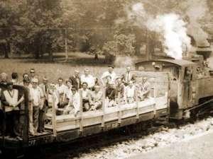 Vagon platformă