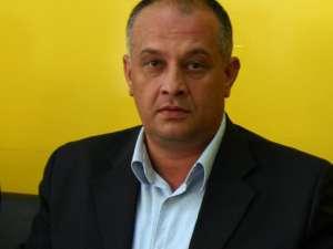 """Alexandru Băişanu: """"Să fie gospodar, să fie cinstit şi să nu fi făcut degeaba umbră pământului"""""""