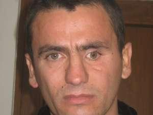 """Ioan Cezar Turcu: """"Cel care m-a atacat e acasă, bine mersi, şi îmi transmite că mă va ataca din nou"""""""