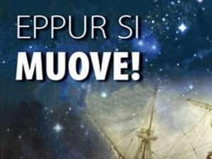 "Isaia Iannaccone: ""Eppur si muove!"""