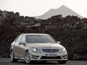 Mercedes pregătește o sportivă de top cu motor diesel