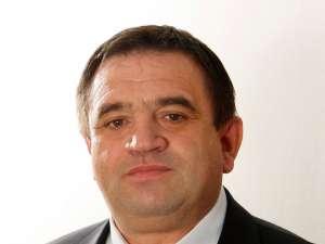 Petru Tărniceru a primit funcţia de prim-vicepreşedinte al Organizaţiei Judeţene a PP-DD Suceava
