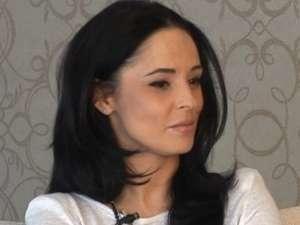 Andreea Marin Bănică