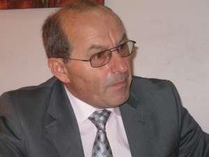 """Dr. Ştefan Puşcaşu: """"Analizorul automat pentru probe de coagulare este un aparat de ultimă generaţie"""""""