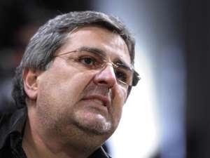 Bulat Chagaev, un personaj controversat
