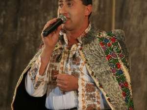 """Alexandru Recolciuc: """"M-a făcut boul Sucevei, animal, prost şi m-a înjurat."""""""
