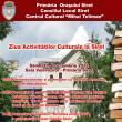 Ziua Activităţilor Culturale la Siret