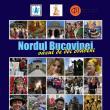 """Expoziţia de fotografie artistică """"Nordul Bucovinei văzut de doi orădeni"""""""