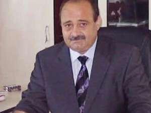 Radu Cazacincu, fostul şef al Biroului Vamal Siret, a rămas cu condamnarea cu executare de doi ani de închisoare