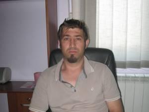 """Constantin Savin: """"Unul dintre ei mi-a furat banii pe care îi aveam la mine, altul m-a lovit, iar apoi au dispărut"""""""