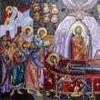 Pe 31 iulie începe Postul Adormirii Maicii Domnului