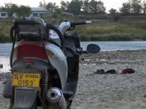 Doi tineri s-au înecat, aseară, în râul Suceava. Cinci tragedii la scăldat în ultimele zile