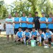 Copiii de la LPS Suceava au impresionat la turneul din Moldova