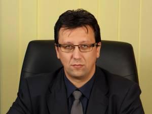 """Petrică Ropotă: """"Vom întări şi vom extinde măsurile de executare silită, având în vedere că arieratele la bugetul consolidat sunt în creştere"""""""