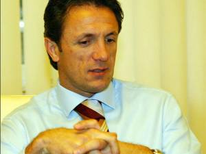 Ce şanse are Gică Popescu pentru a deveni preşedinte al FRF