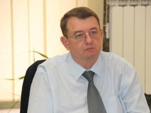 """Ovidiu Dumitrescu: """"Furnizarea căldurii trebuie să fie aprobată de administratorii judiciari, ori în momentul de faţă nu există vreo dispoziţie în baza căreia să putem asigura acest serviciu"""""""