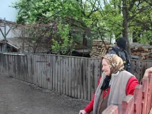 """Mama lui Vasile Lavric: """"Este o vorbă, unde dă un prost o piatră, trebuie zece cuminţi să o scoată"""""""