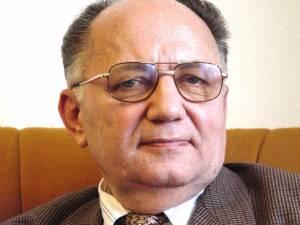 Medicul reumatolog Ioan Ieţcu a realizat o documentare amplă privind istoria balneo-turismului în Bucovina