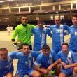 Formaţia Adistal Interconti va reprezenta Suceava la Cupa Unirii