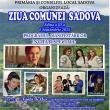 Ziua comunei Sadova