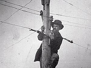 """""""Noi localităţi electrificate"""""""