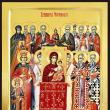 Duminica Ortodoxiei, prima din Postul Mare