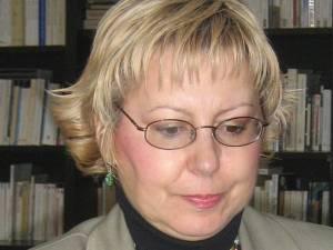 Elena-Brânduşa Steiciuc
