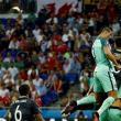 Cristiano Ronaldo a fost decisiv în victoria Portugaliei