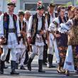 Formații straine la Întâlniri Bucovinene