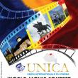 Suceava găzduieşte a 78-a ediţie a Festivalului Uniunii Internaţionale de Cinema
