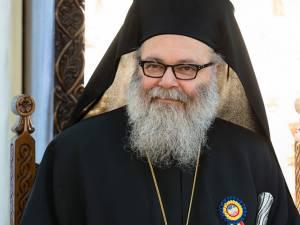 Patriarhul Ioan al X-lea