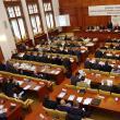 Judeţul Suceava şi regiunea Cernăuţi au votat proiecte comune în valoare de opt milioane de euro