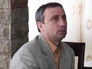 Fostul fotbalist Florin Cristescu va ajunge în Consiliul Local Suceava din partea PSD