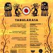 """Continuă spectacolele de dans contemporan """"Tabularasa"""""""