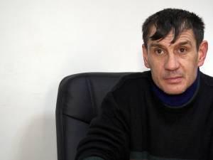 Nicolae Tucaliuc, barbatul care se apără în fața acuzaţiilor aduse de familie și poliţişti