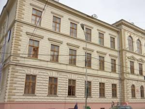 """Colegiul """"Ștefan cel Mare"""" va deveni Centru de Excelență în Tehnologia Informației"""